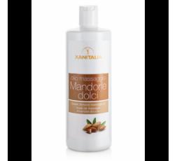 IDEMA OLIO MASSAGGIO MANDORLE DOLCI 500 ML 120.432