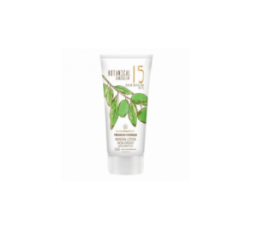 AUSTRALIAN GOLD BOTANICAL SUNSCREEN SPF 15 LOTION 150 ML
