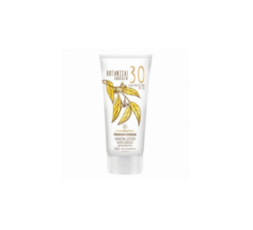 AUSTRALIAN GOLD BOTANICAL SUNSCREEN SPF 30 LOTION 150 ML