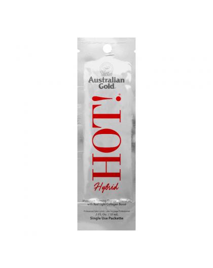 AUSTRALIAN GOLD HOT HYBRID BST 15ML