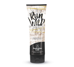 AUSTRALIAN GOLD RUN WILD 250ML
