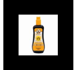AUSTRALIAN GOLD SPRAY OIL SPF 15 237ML
