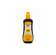 AUSTRALIAN GOLD SPRAY OIL SPF 30 237ML