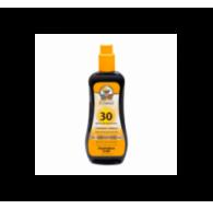 AUSTRALIAN GOLD SPRAY OIL SPF 30 237ML