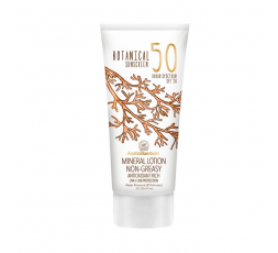 australian gold botanical spf 50 147ml