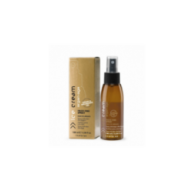 INEBRYA ARGAN AGE FRIZZ FREE SPRAY 100 ML