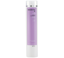 MEDAVITA LISSUBLIME SHAMPOO SUPERLISCIANTE 250ML