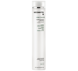 MEDAVITA LOTION CONCENTREE SHAMPOO TRATTAMENTO ANTICADUTA 250 ML