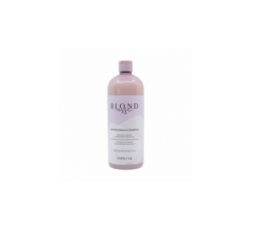 BLONDESSE BLONDE MIRACLE SHAMPOO 1000ML