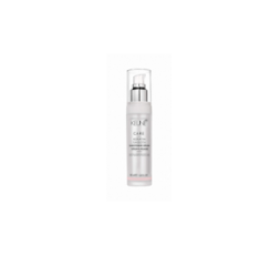 KEUNE CARE KERATIN SMOOTH SERUM 25 ML