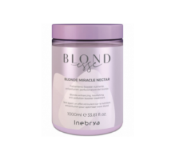 BLONDESSE BLONDE MIRACLE NECTAR 1000ML