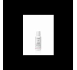 KEUNE CARE KERATIN SMOOTH SHAMPOO 80 ML