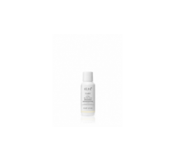 KEUNE CARE VITAL NUTRITION SHAMPOO 80 ML