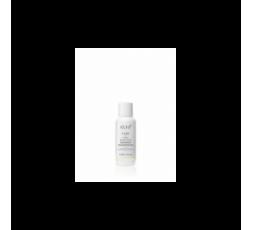 KEUNE CARE VITAL NUTRITION SHAMPOO 80 ML