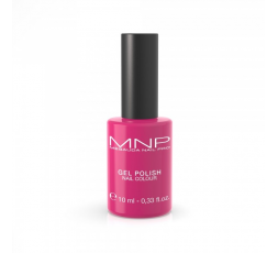 MNP MESAUDA GEL POLISH NAIL COLOUR | HB Shop