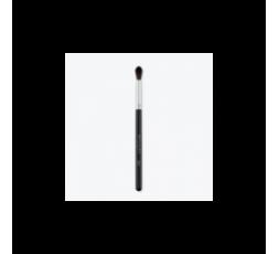 MESAUDA PENNELLO E01 Tapered Eye Blender