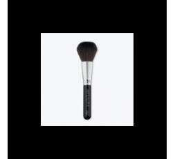MESAUDA PENNELLO F01 Classic Powder