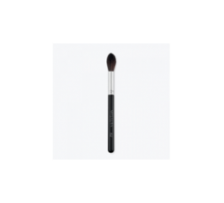 MESAUDA PENNELLO F07 Tapered Highlighter