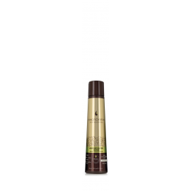MACADAMIA W&C NOURISHING CONDITIONER 100ML