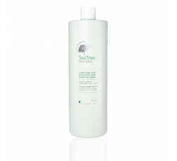 KHENZ SHAMPOO TEA TREE 1000 ML