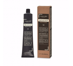 TOGETHAIR NABE HAIR COLOR 100ML