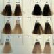 TOGETHAIR NABE HAIR COLOR 100ML