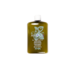 MAQUI ALL-IN SHAMPOO 385 ML