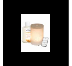 LAMPE BERGER DIFFUSORE ELETTRICO CON RIC475ML AROMA ENERGY
