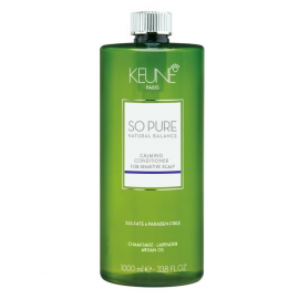 SO PURE NEW CALMING CONDITIONER 1000 ML