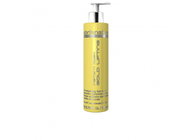 ABRIL ET NATURE GOLD LIFTING INST MASK 200ML