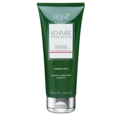 SO PURE NEW COLOR CARE CONDITIONER 200 ML