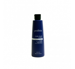 PROFESIA CURLS HAIR CARE CURL FLUID 250ML
