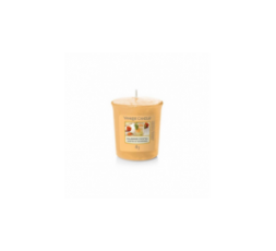 YANKEE CANDLE CLASSIC VOTIVE CALAMANSI COCKTAIL
