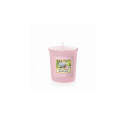 YANKEE CANDLE CLASSIC VOTIVE SUNNY DAYDREAM