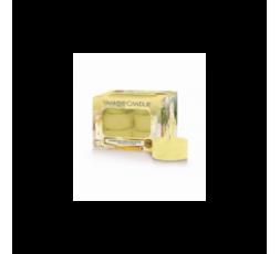 YANKEE CANDLE CLASSIC TEA LIGHTS HOMEMADE HERB LEMONADE CF12PZ