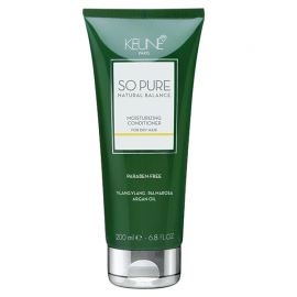 SO PURE NEW MOISTURIZING CONDITIONER 200 ML
