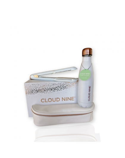 CLOUD NINE GIFT OF GOLD 2020 PIASTRA WIDE