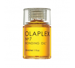 OLAPLEX N.7 BONDING OIL 30ML