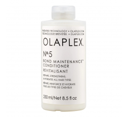 OLAPLEX N.5 BOND CONDITIONER 250ML