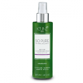 SO PURE RECOVER CONDITIONING SPRAY 200 ML