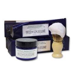 KEUNE MAN ULTIMATE BEARD KIT