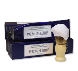 KEUNE MAN SUPERIOR BEARD KIT