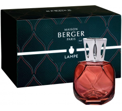 LAMPE BERGER LAMPE RESONANCE PAPRIKA