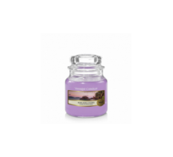 YANKEE CANDLE CLASSIC SMALL JAR BORA BORA