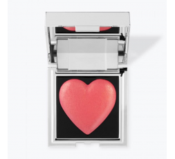 MESAUDA RED VALENTINE BLUSH 101 - WIFEY