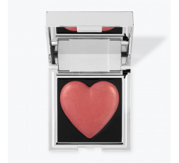 MESAUDA RED VALENTINE BLUSH 102 - LITTLE MAMA