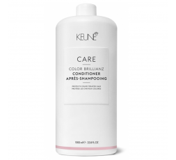 KEUNE CARE COLOR BRILLIANZ CONDITIONER 1000 ML