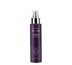 MEDAVITA PRODIGE INSTANT REPAIR HAIR PERFECTOR 150ML