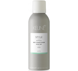 KEUNE STYLE DRY CONDITIONER 200ML