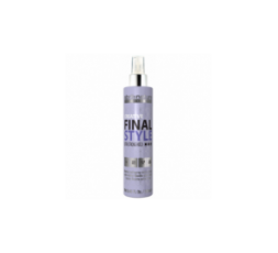 ABRIL ET NATURE CREATIVE FINAL STYL EXTRA STRONG HOLD 200ML